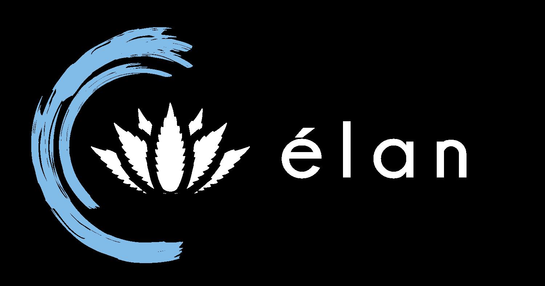 Elan CBD
